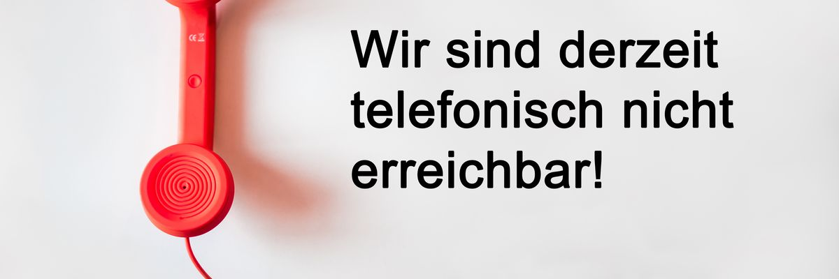 https://www.fh-wedel.de/fileadmin/_processed_/3/4/csm_2018_Telefonhoerer_Stoerung_41e013a649.jpg